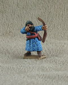 DMF02 Arab Conquest Archer